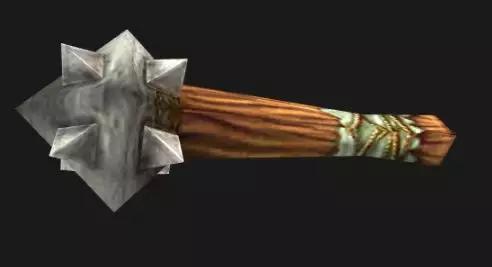 魔兽世界史诗级装备掉落指南 洛克莫丹篇