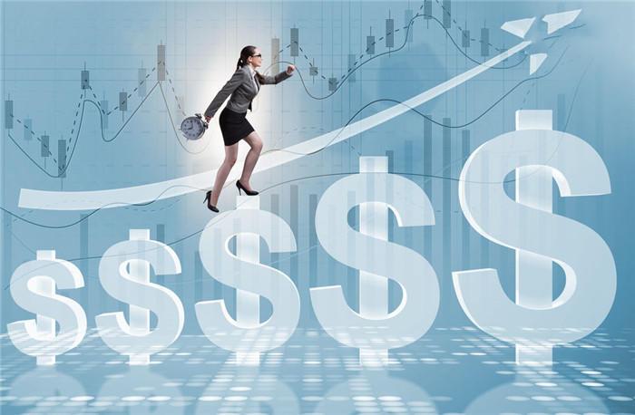 在家赚钱的工作有哪些?可以考虑这4种挣钱方式! 薅羊毛 第3张