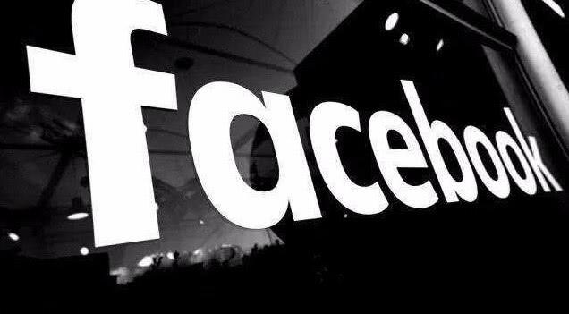 FB为区块链项目购买商标Libra,原为加密税务公司持有