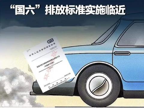 长城皮卡将推出首款国六汽油皮卡,风骏7国六汽油版来袭!