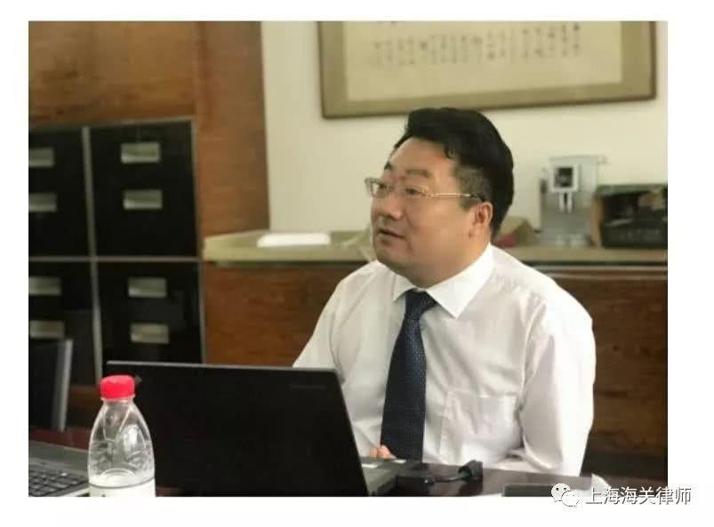 张严锋走私案辩护律师团队提示:刑事犯罪中立功的认定