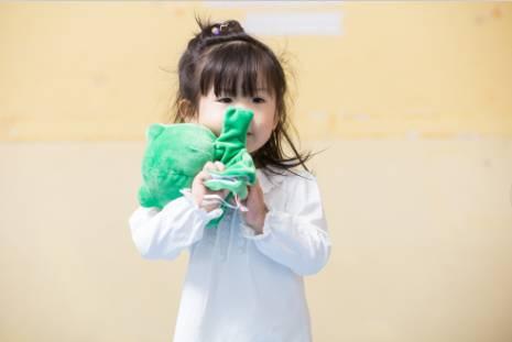 让孩子爱上幼儿园,家长只需做到9问10不问!