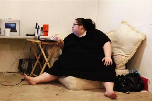 早知道 | 中了这5个减肥误区,让你越减越胖!别怪我没提醒你!
