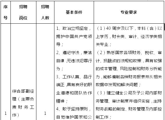 pp王者电子官网