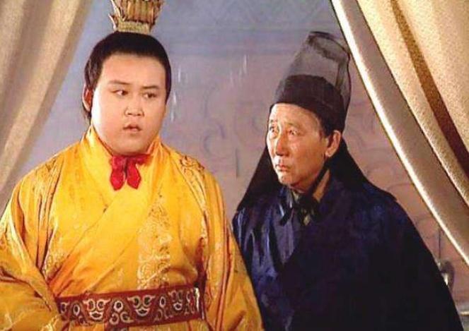 赵云不被重用,并非能力不行,只因得罪的人,连诸葛亮都不敢惹