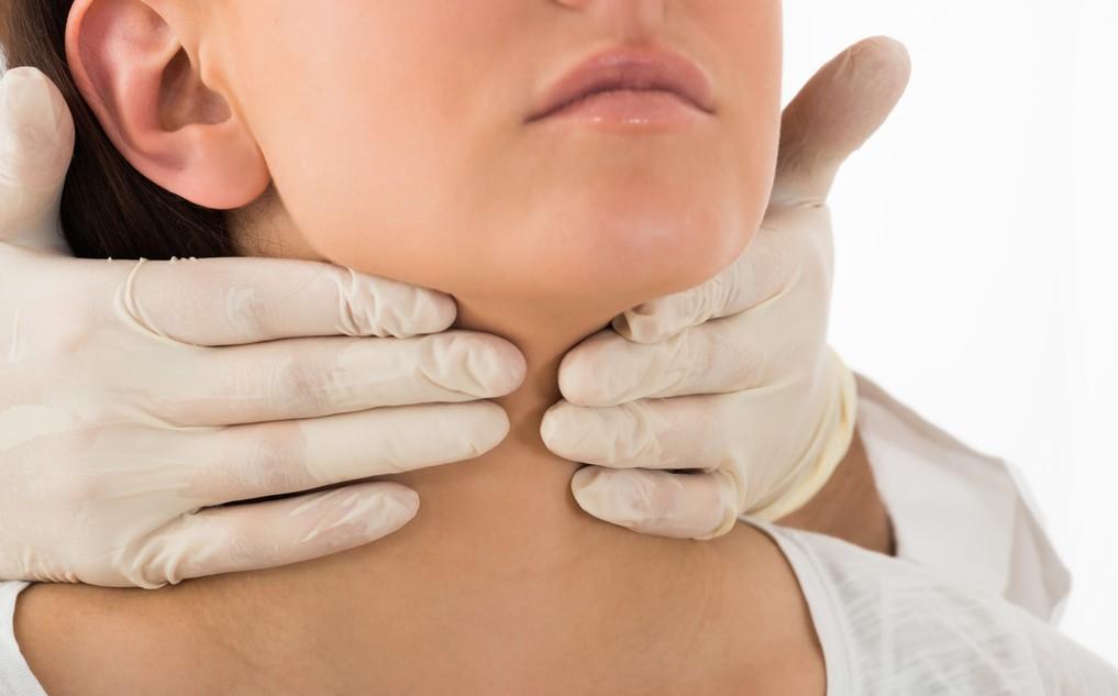 治疗甲亢的放射碘是什么,治疗时需要注意什么,有什么副作用?