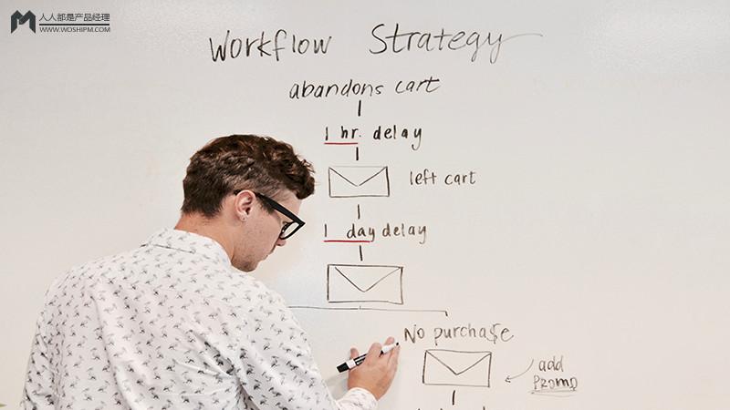 产品互补增效,策略产品运营7个案例