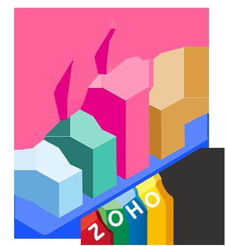 CRM——不仅仅是数据分析