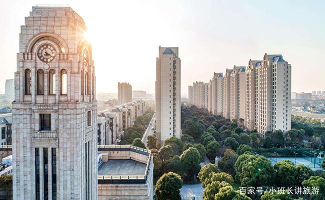 广东比上海经济总量_广东涉外经济学院宿舍