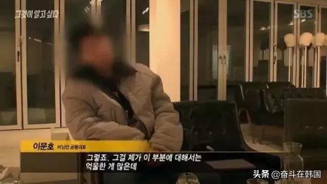 胜利门再次升级:曝黄荷娜持有吸毒艺人名单!女神级演员遭牵连?