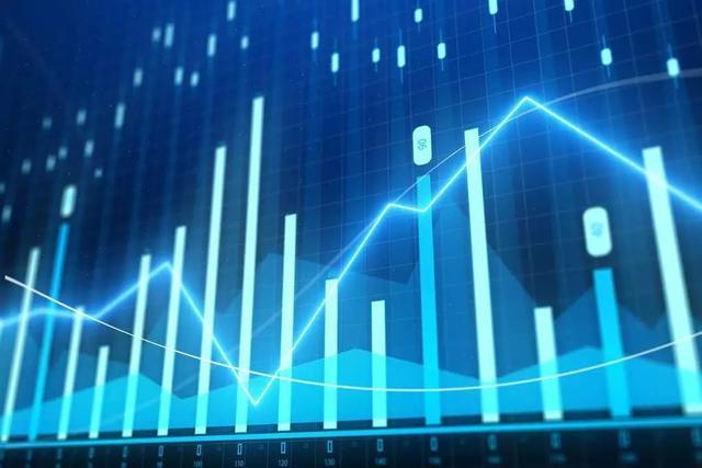 2019经济亮点_...银行负债来源的亮点 预计2019年商业银行净利润在5 8 之间