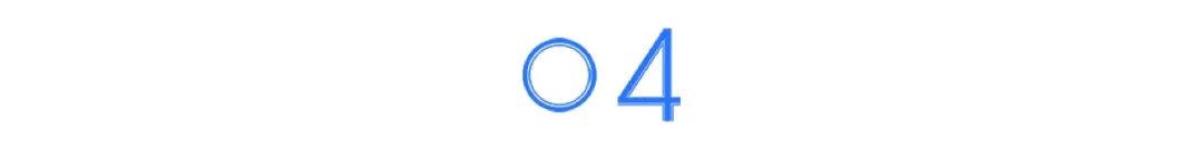 c3249122f2d3465f88e10c5066d42303.jpeg