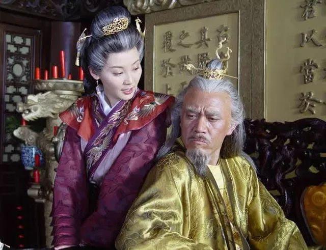 马皇后出葬赶上暴雨,和尚吟了一首什么诗,竟让朱元璋痛哭不止