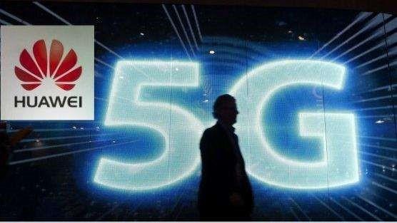 英国、法国为什么不会拒绝华为5G?_通信