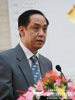 天房董事长邸达_广胜达集团董事长杨松
