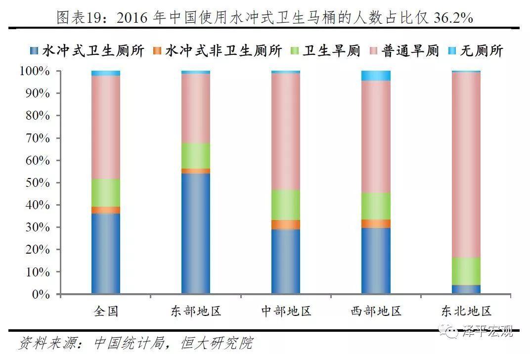 中国gdp第一世界会怎么样_专家分析今年中国经济仍存两大不确定因素