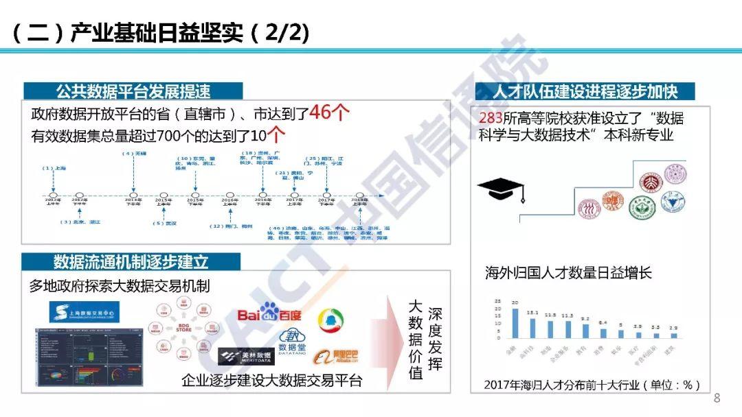 2019 实体经济_生产再度回落 实体经济观察2019年第16期 海通宏观姜超 于博 陈兴