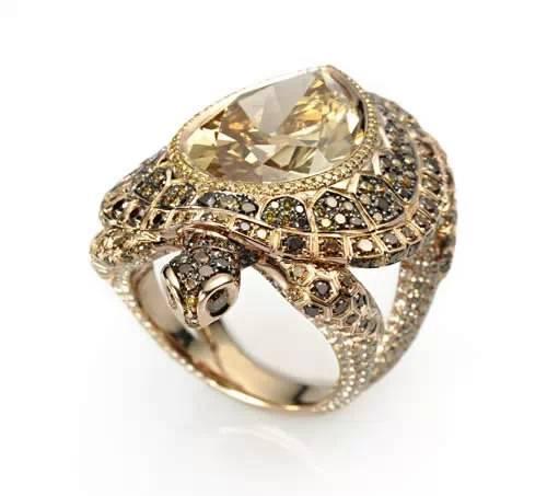 世界上最贵的十大珠宝,美到极致亮瞎眼