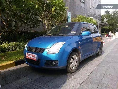 START易名瓜子租车,车好多再发力汽车后市场