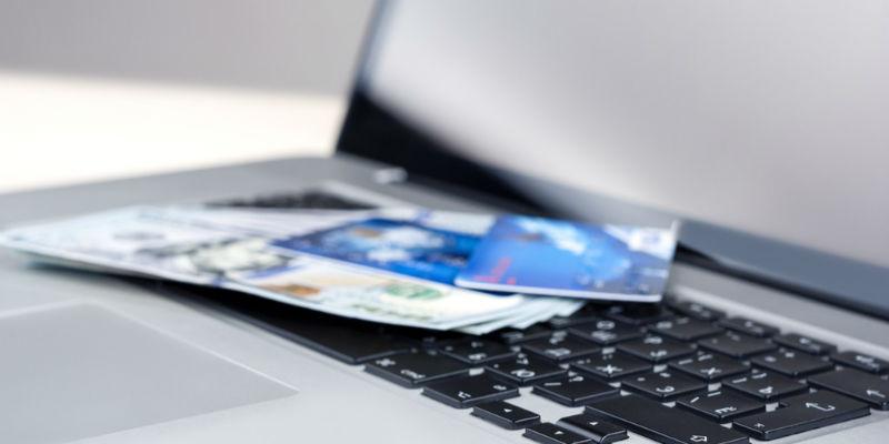 原创            城商行挤进信用卡市场