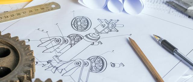 <b>CAD常见操作问题总结,建筑技术人员提高效率必备</b>