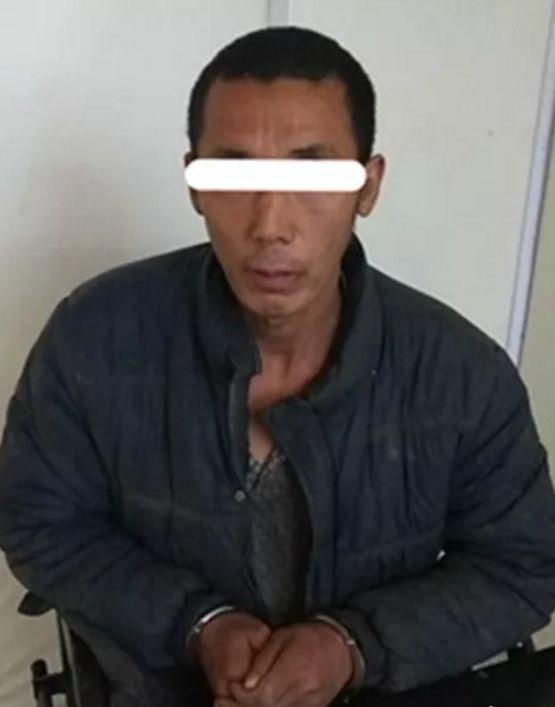 杞县葛岗镇村民祸害乡里,偷盗18000元的电动车被抓图片