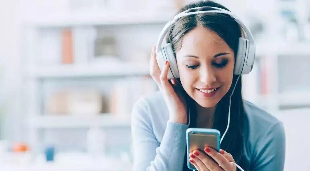 练就完美英语听力最好的训练方法!