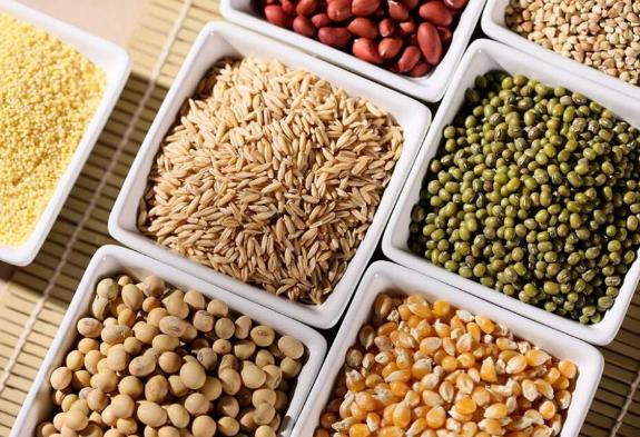 吃杂粮到底是养胃还是伤胃?消化差的人,吃杂粮前要做对三个步骤