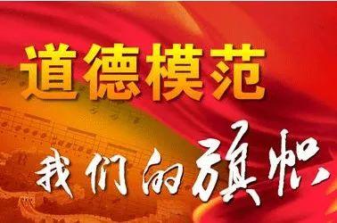 泗县人口_... 推荐 五一来泗县,看四月芳菲天,水韵泗县美得让人沉醉