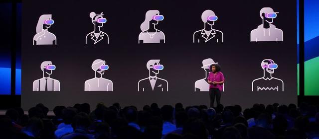 脸书打造包容性 AI,拿掉人脸识别的有色眼镜