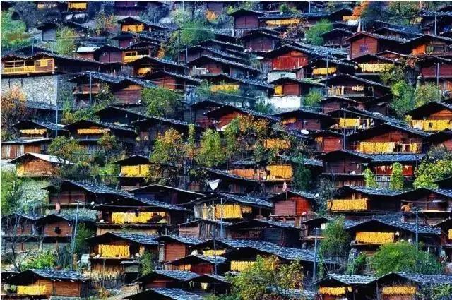 迪庆人口_2017迪庆州各区人口数量排行榜,历年迪庆州人口数量排行榜