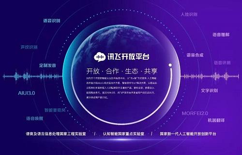 同洲电子与科大讯飞携手合作,共探产业发展新模式