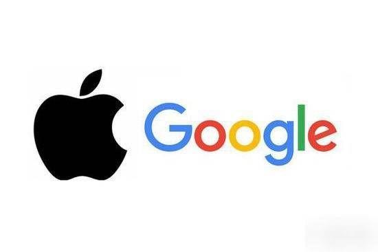 热点 | 苹果、谷歌下架3款约会应用