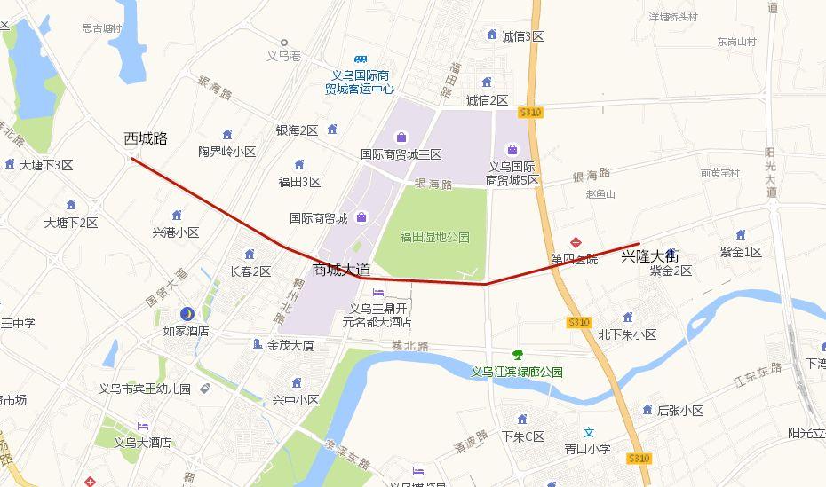 苏溪人口_所有人 注意 苏溪人民路要封路了 注意绕行