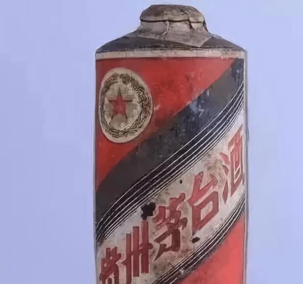 """全球最贵的十款酒:贵州茅台排第10,第1名一小口就是""""一套房"""