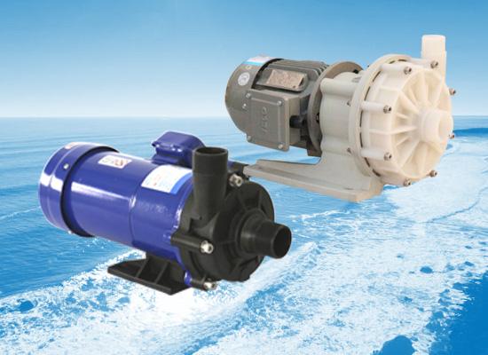 氟塑料泵排行_[报告名称]:化工式氟塑料泵募投项目可行性研究报告