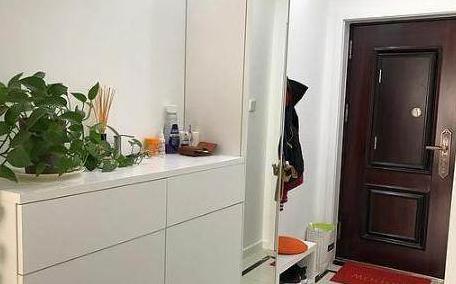 新房入住后的几大槽点,你们家有遇到吗?还没装修的能避则避吧!