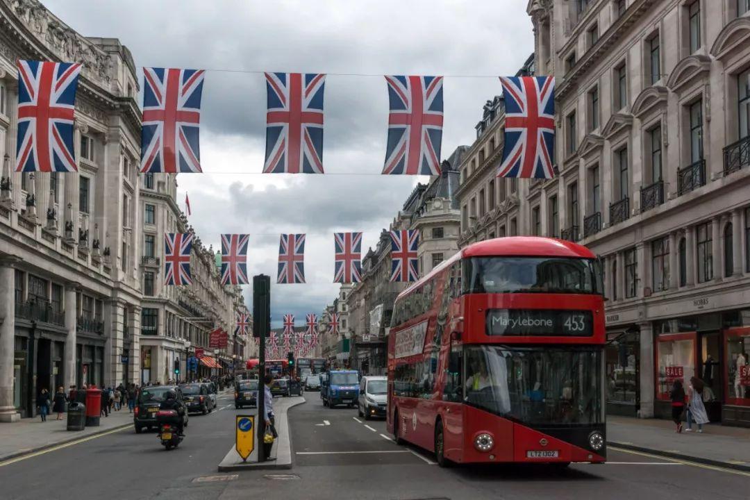 英国要在这几件事上让中国帮帮忙