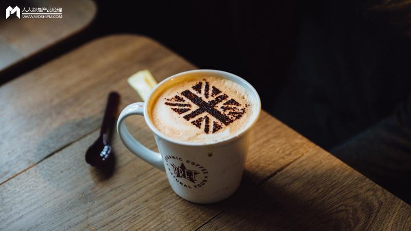 从线上战到线下:连咖啡以慢打快、瑞幸唯快不破