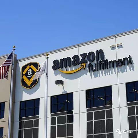 <b>降价30%,不求利润,免费……亚马逊新推数字货运平台上线</b>