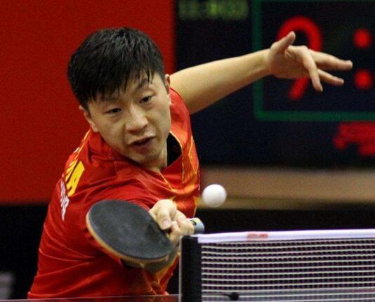 国际乒联公布2020赛程 3月世乒赛7月战东京奥运