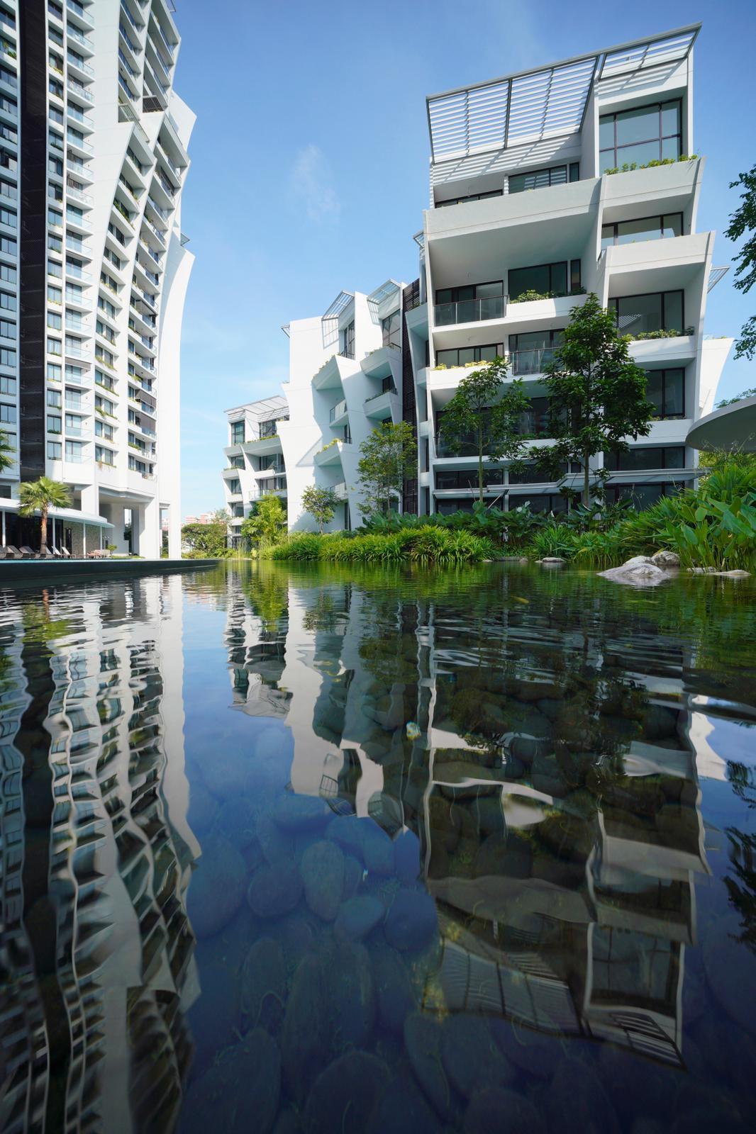 六安新加坡御苑-新加坡御苑 二手房房源出售买卖-悟空找房