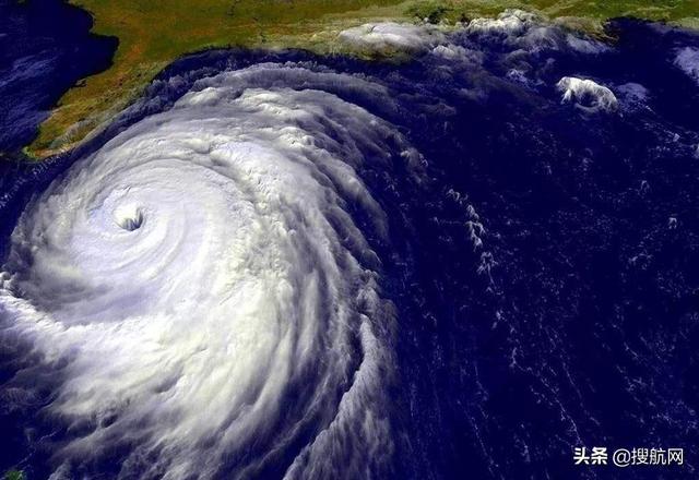 20年来最强气旋登陆!印巴线告急,吉大港停运