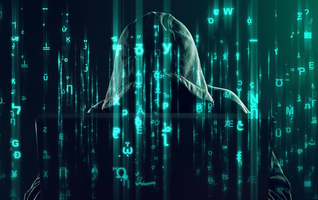 程序员大本营GitHub遭黑客劫持,是时候认真聊聊开源代码安全了