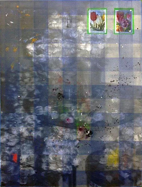 95b9555f3aea4844a877492ce01b4f53.jpeg
