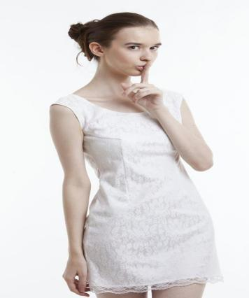 【孕婴知识】有的孕妈怀孕变胖,也许不是体质问题,别忽视这些