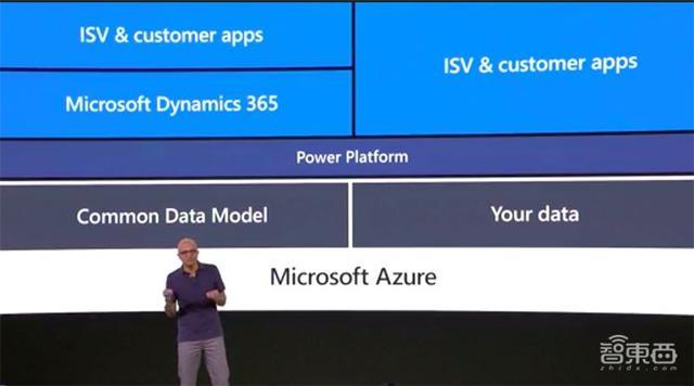 微软Build2019超详8大亮点!多人跨空间协作惊艳,云和AI贯穿始终