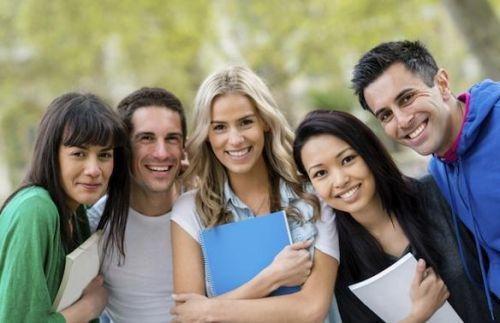 美国读本科没毕业就功亏一篑了吗