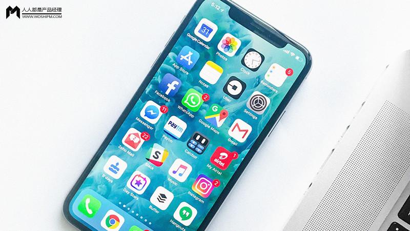 未来,企业微信还有机会吗?