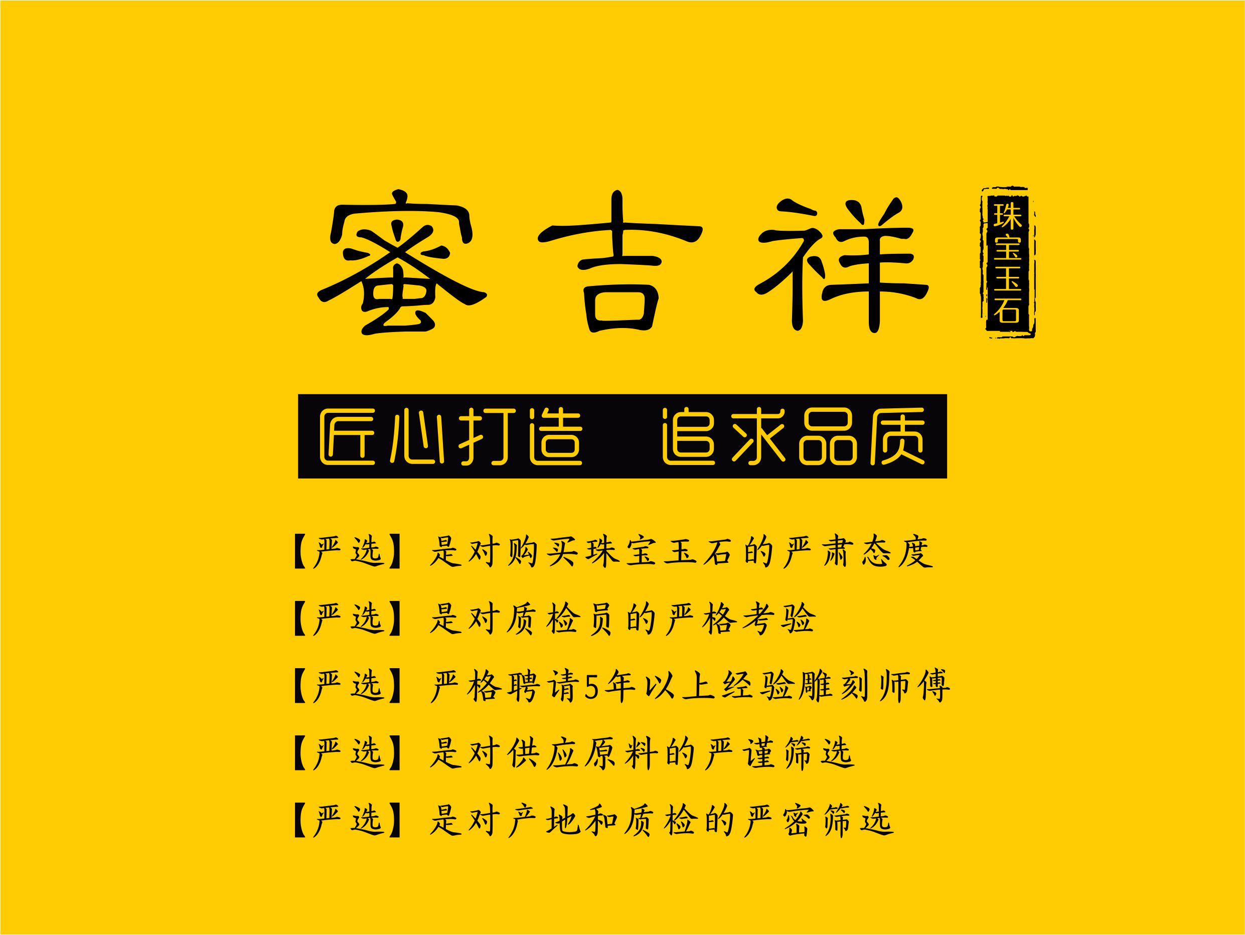 龙8国际娱城手机版